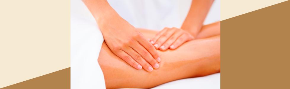 Drenaje Linfático/Anti-Celulitis