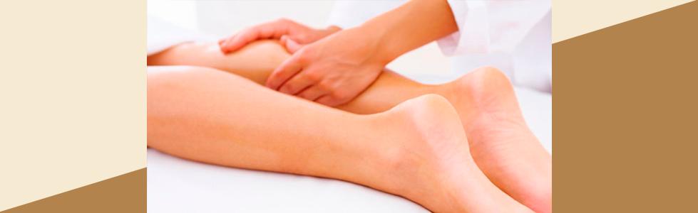 Circulation Massage